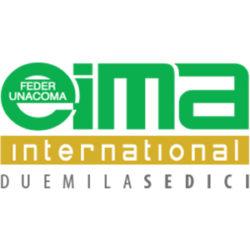 logo-eima