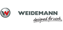logo-Weidemann-nowe