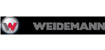 logo-weidemann