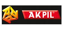 logo-akpil