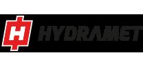 logo-hydramet