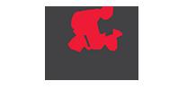 logo-inter-tech
