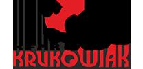 logo-krukowiak