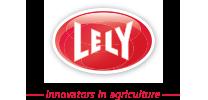 logo-lely