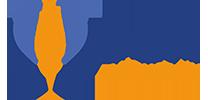 logo-pom-augustow