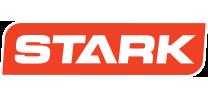 logo-stark