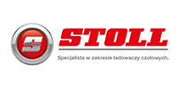 logo-stoll