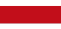 logo-zetor