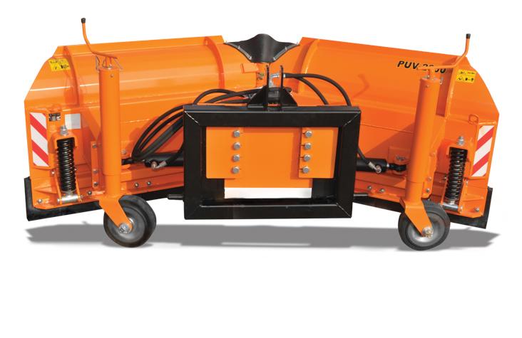 puv-2800-2