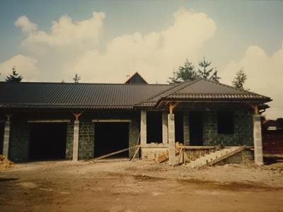 budowa-2