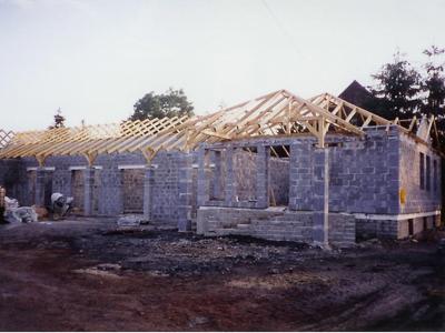 budowa-4