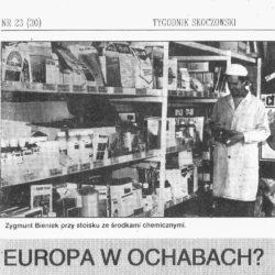 Europa w Ochabch-4