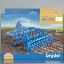 zabawki dla małego rolnika-16