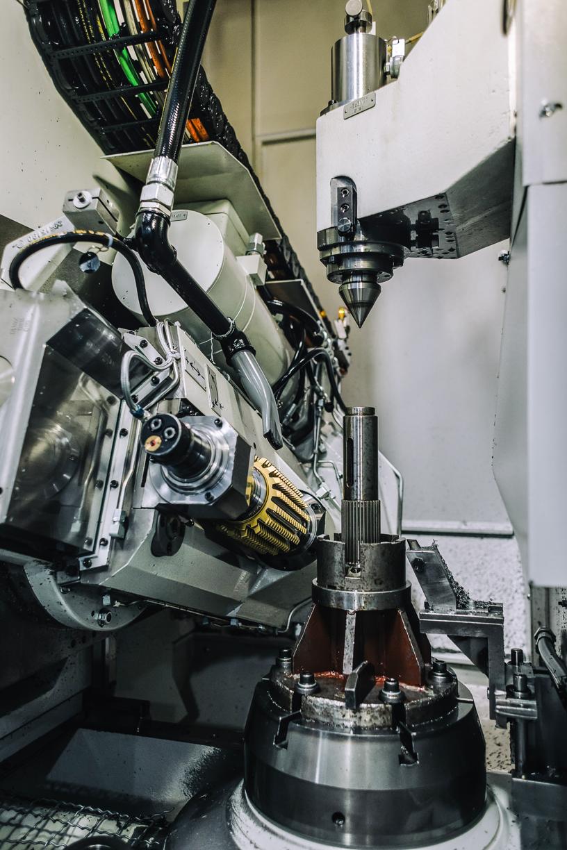 fabryka Zetor-11