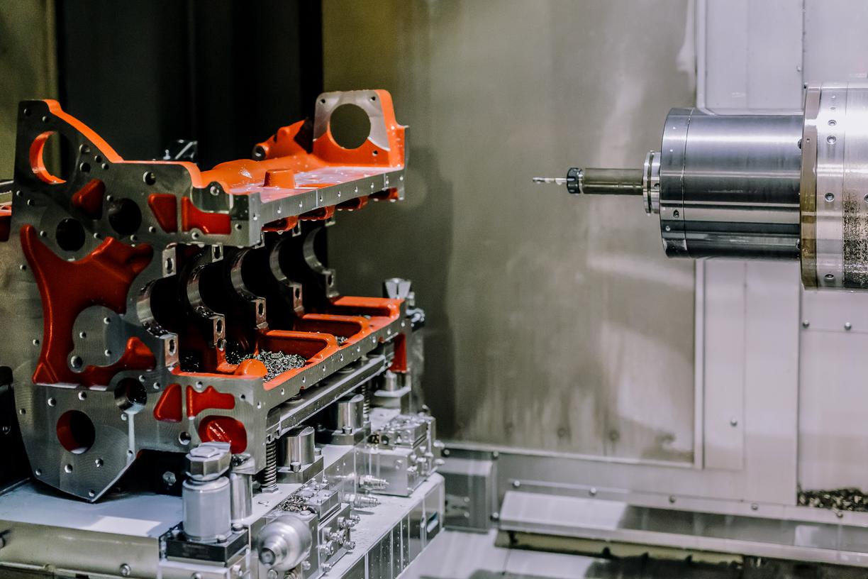 fabryka Zetor-12