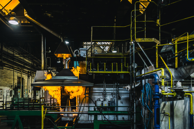 fabryka Zetor-13