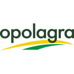 opolagra 1x1