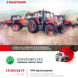 Agrokompleks_www