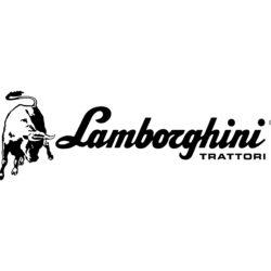 LAMBORGHINI_BRAND_IDENTITY_LOGO_LAMBORGHINILOGO_NERO