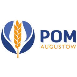 logo POM miniatura