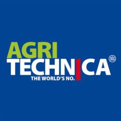 agritechnica 1 1