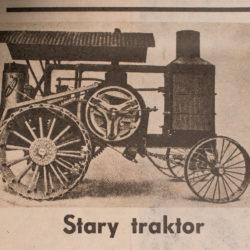 stary traktor-2