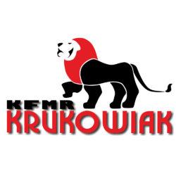 logo Krukowiak 1 1