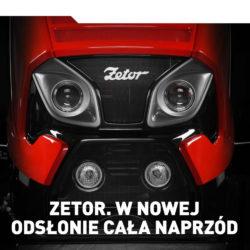 newsletter Zetor