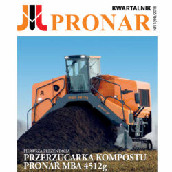 kwartalnik Pronar 1-2018 1 1