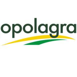 Opolagra-2018-1-1