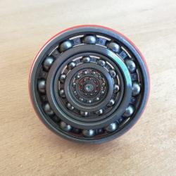 fidget spinner 1 1