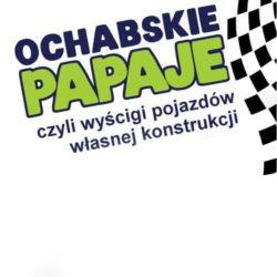 papaje 2018 1 1