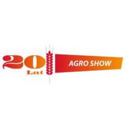 logo-agroshow-2018