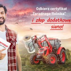 zaradny-rolnik-2018.09-1-1