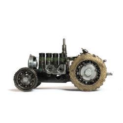 model-z-czesci-11