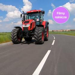 filmy-rolnicze-Forterra-hd-150