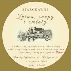 zniwa-snopy-i-omloty-1-1
