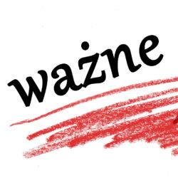 wazne-1-1